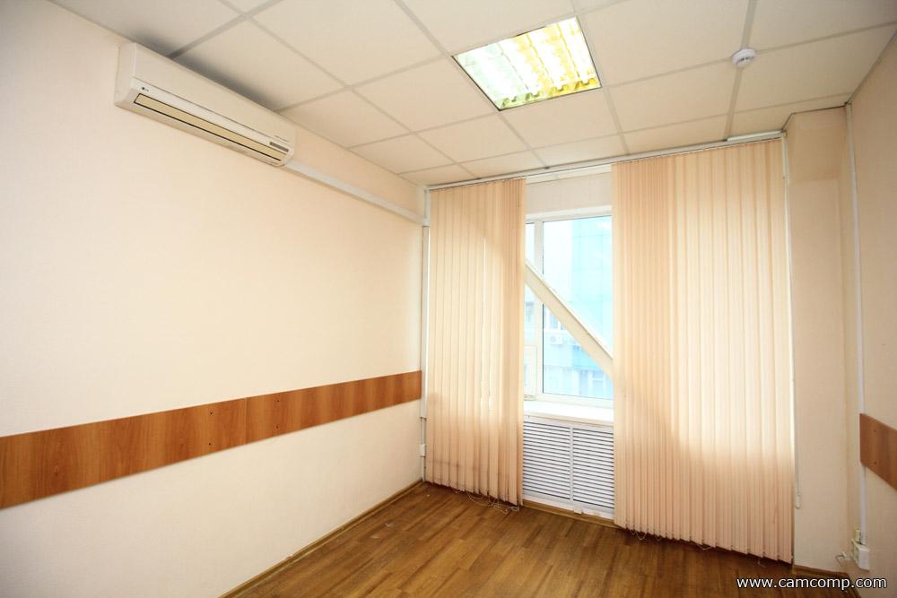 Аренда офисов в бизнес-центре икар воронеж аренда офисов Москва метро озерки