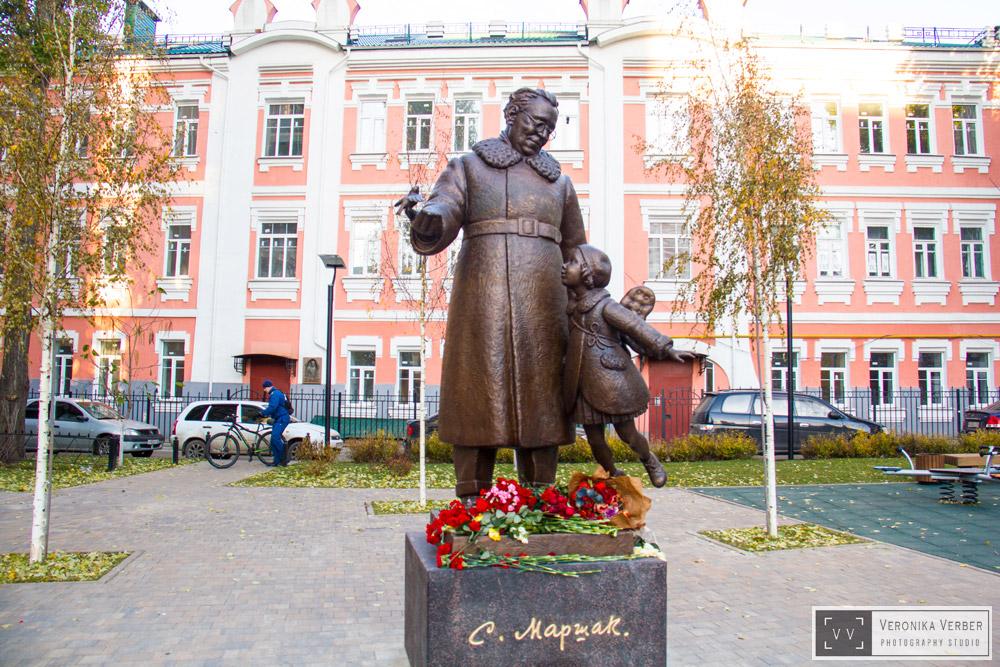 Памятники в воронеже цены юг авто изготовление памятников ульяновск